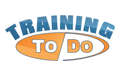 TrainingToDo.com